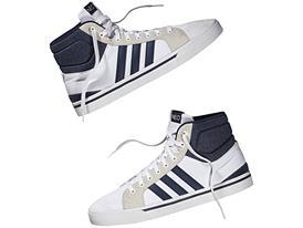 adidas NEO Footwear Kollektion Sommer 2015 11
