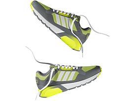adidas NEO Footwear Kollektion Sommer 2015 12