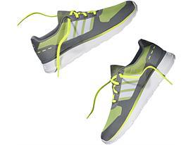 adidas NEO Footwear Kollektion Sommer 2015 13