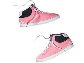 adidas NEO Footwear Kollektion Sommer 2015 14