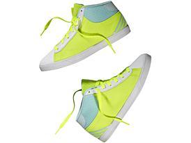 adidas NEO Footwear Kollektion Sommer 2015 15