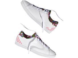 adidas NEO Footwear Kollektion Sommer 2015 16