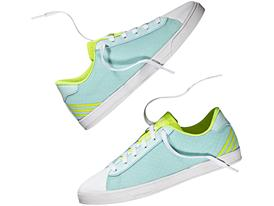 adidas NEO Footwear Kollektion Sommer 2015 17
