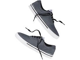 adidas NEO Footwear Kollektion Sommer 2015 19