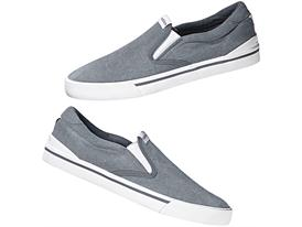 adidas NEO Footwear Kollektion Sommer 2015 20