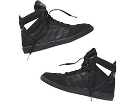 adidas NEO Footwear Kollektion Sommer 2015 23