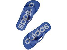 adidas NEO Footwear Kollektion Sommer 2015 26
