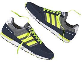 adidas NEO Footwear Kollektion Sommer 2015 27