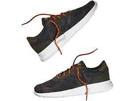 adidas NEO Footwear Kollektion Sommer 2015 29
