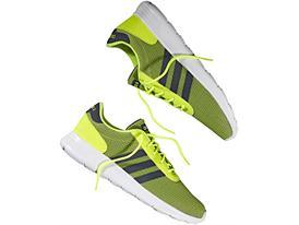 adidas NEO Footwear Kollektion Sommer 2015 30