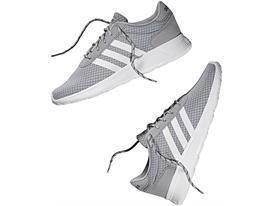 adidas NEO Footwear Kollektion Sommer 2015 32