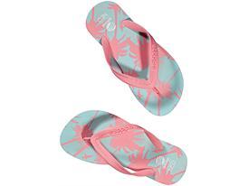 adidas NEO Footwear Kollektion Sommer 2015 33
