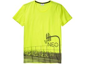 adidas NEO Apparel Kollektion Sommer 2015 37