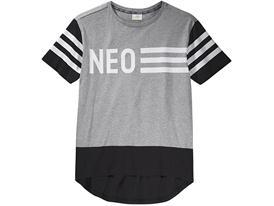 adidas NEO Apparel Kollektion Sommer 2015 98