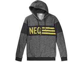adidas NEO Apparel Kollektion Sommer 2015 102