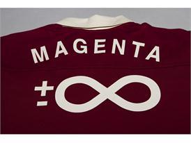adidas Magenta 16