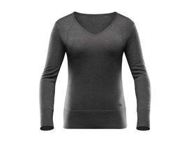 Women's Functional V-Neck II