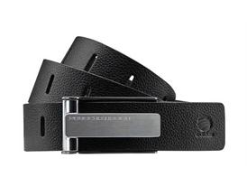 Men's Hook Belt