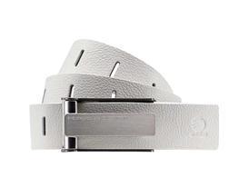 Men's Hook Belt