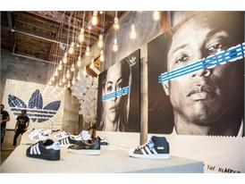 adidas Superstar Store Opening (2)