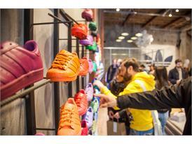 adidas Superstar Store Opening (5)