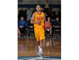Tremont Waters 158