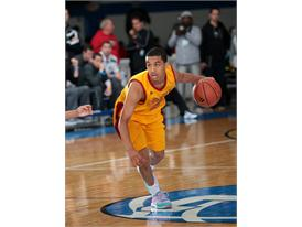 Tremont Waters 161