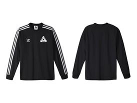 adidas Originals x PALACE SS15 (14)