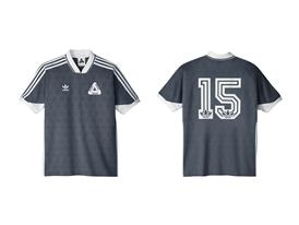 adidas Originals x PALACE SS15 (5)