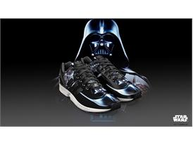 Star Wars Graphic Library introduced to the #miZXFLUX APP (8)