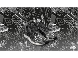 Star Wars Graphic Library introduced to the #miZXFLUX APP (7)