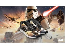Star Wars Graphic Library introduced to the #miZXFLUX APP (6)