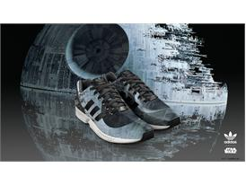 Star Wars Graphic Library introduced to the #miZXFLUX APP (1)-a