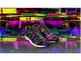 adidas Originals mi ZX FLUX APP