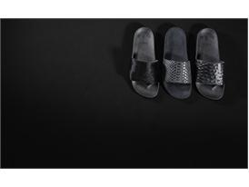 mi adidas Originals - mi adilette Premium