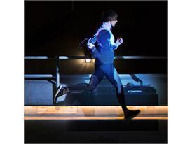 Neue Running App: adidas Go verleiht jedem Lauf einen einzigartigen Beat 4