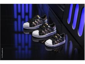 adidas StarWars Shoes 02 Legal