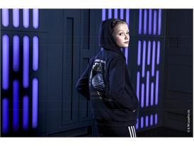 adidas StarWars Girl 03 Legal