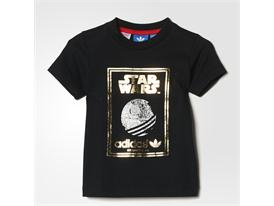 adidas Originals STAR WARS™ Death Star- colecția pentru copii