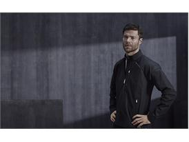 Xabi Alonso Announcement May 7