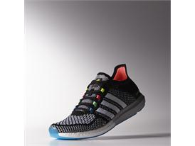 Climachill Cosmic Boost Schuh_M