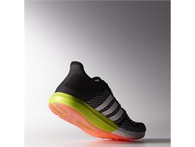 Climachill Cosmic Boost Schuh_WOMEN
