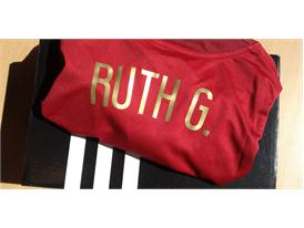 Ruth TW