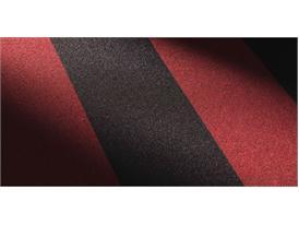 Milan details digital 2X15