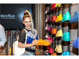 superstar_store_exclusive party (10)