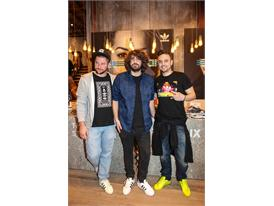 superstar_store_exclusive party (12)