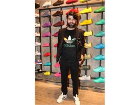 superstar_store_exclusive party (17)