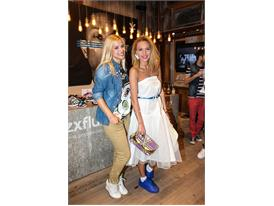 superstar_store_exclusive party (20)