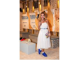 superstar_store_exclusive party (21)
