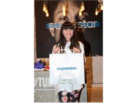 superstar_store_exclusive party (24)